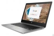 HP launches cool new Chromebook