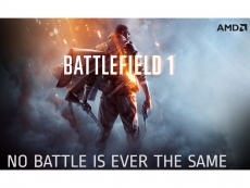 Radeon RX480 gets you Battlefield 1 cheaper