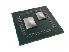 AMD has no plans to use chiplet design for next-gen APUs