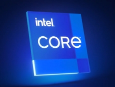 Intel 11th gen Core Tiger Lake gets a first teaser video