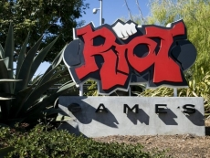 Riot Games gives employees a week off