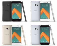 HTC 10 to come with Super LCD 5