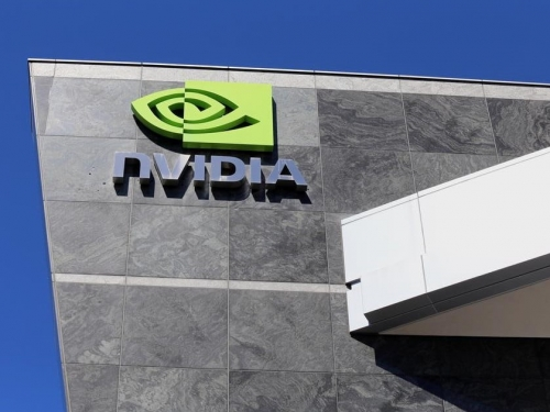 Nvidia has an inventory problem