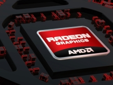 AMD to announce Vega tonight