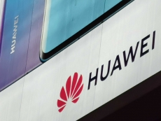 Huawei's grip on China grows