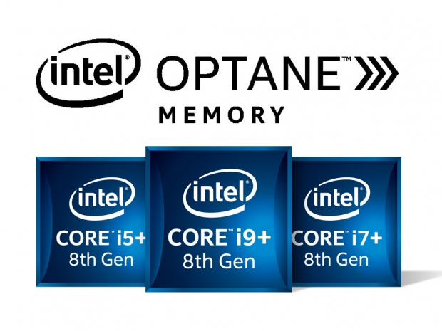 Intel announces new Core iX+ branding