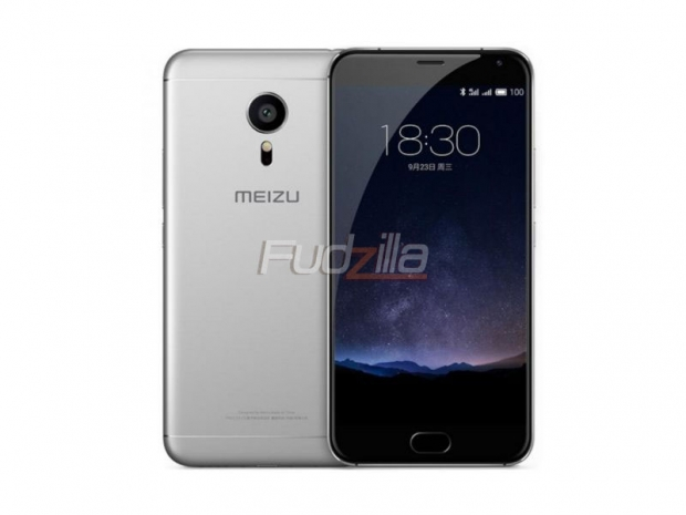 Meizu Pro 6 Mini might be alive after all