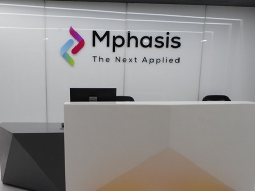 Mphasis scores patent for automated gui interface