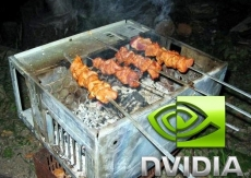 Nvidia stops disties from selling GeForce cards to server and HPC markets