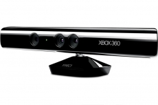 Original Kinect discontinued