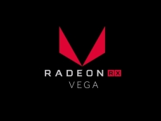 AMD says Vega is on track for launch in Q2