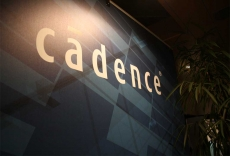Cadence close to releasing DDR4 and LPDDR4 products