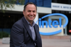 Fudzilla predicted Intel's next CEO in Oct 2018
