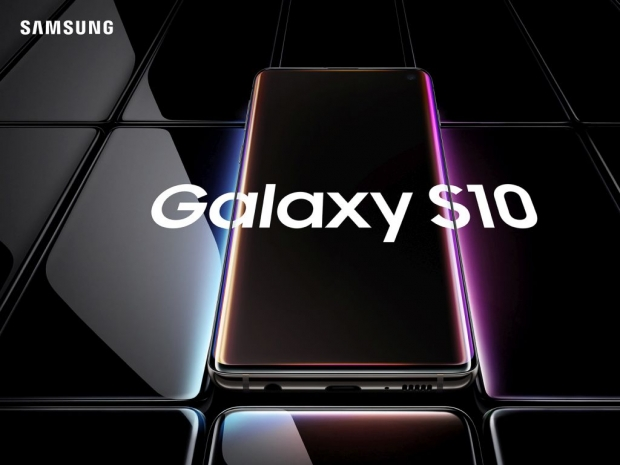 Samsung Galaxy S10 5G is a different beast