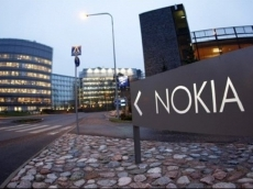 Nokia wins $2.3 billion frame deals in China