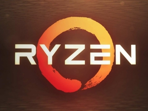 AMD 2nd-gen Ryzen 2000-series CPUs now up for pre-order