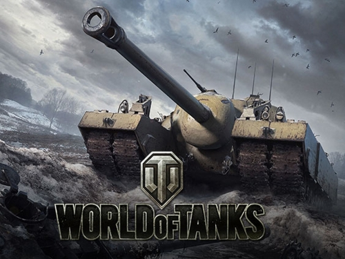 Wargaming to bring Ray Tracing to World of Tanks