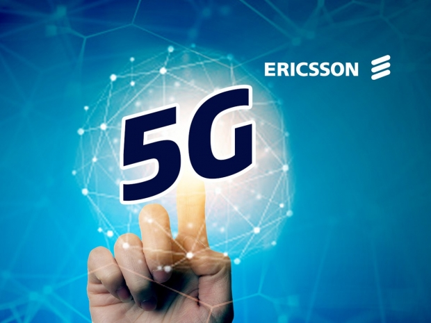 5G will be of use to consumers