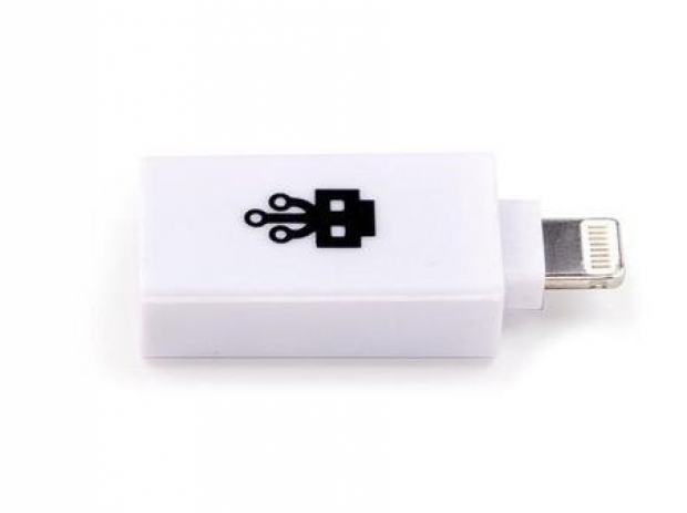 Student faces ten years for killer USB drive