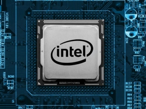 Intel discrete graphics to arrive in 2020