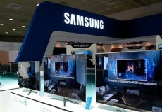 Samsung outsells Apple