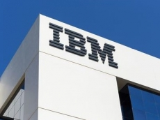 IBM revenue misses targets
