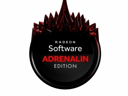 AMD releases Radeon Software 18.6.1 driver