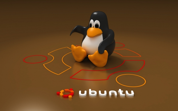Ubuntu gives up on AMD's Catalyst Linux driver