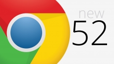 Google pushes out Chrome 52 for Android