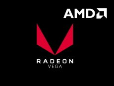 AMD announces 7nm Vega