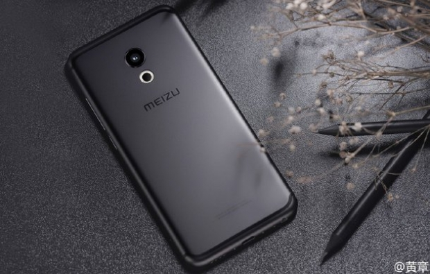 Meizu Pro 6 does well against 2015 SoCs