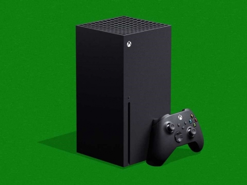 Microsoft's new Xbox will not ship with reason to buy