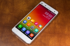 Xiaomi might miss sales targets