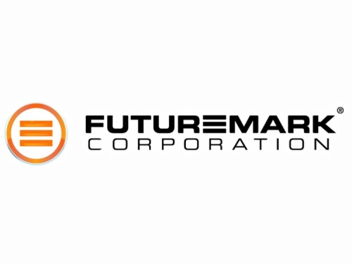 Futuremark shows DirectX Raytracing tech demo at GDC 2018