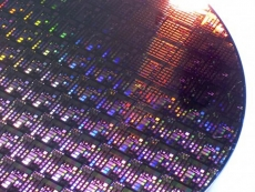 Silicon wafer prices will rise this year due to demand increase