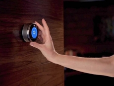 Nest adds two-factor authentication to its smart thermostats