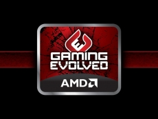 AMD updates the Gaming Evolved client