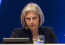 Techies mock Teresa May's internet terror policy
