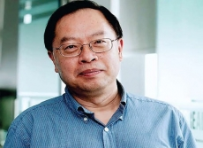 Leo Li become's Imagination's Chief Executive Officer