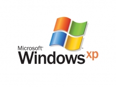 Windows XP will not die