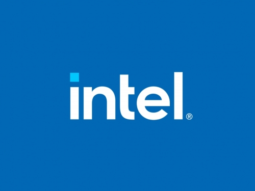Intel announces strong Q4 2020 financial report