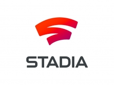 Google reveals Stadia bandwidth requirements