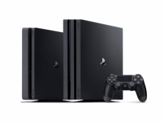 PS3 and PS4 games about to become unplayable
