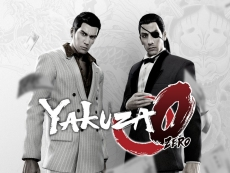 SEGA's Yakuza 0 game launches on PC