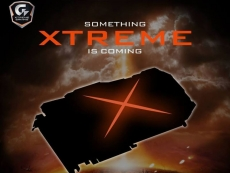Gigabyte teases upcoming GTX 1080 Xtreme Gaming