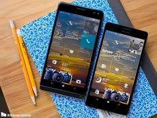 Microsoft suggests Windows 10 mobile users switch to Android