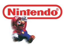 Nintendo's results weaker than expected