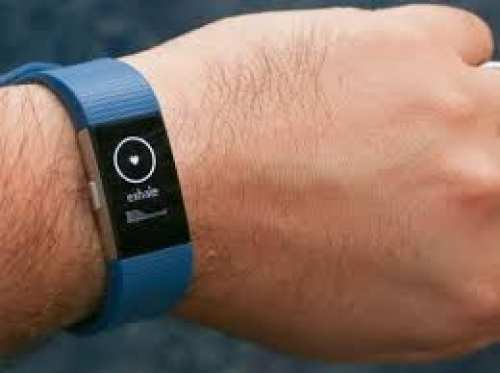 Google claims to have closed Fitbit deal
