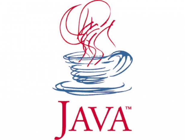 Oracle puts the squeeze on Java business users