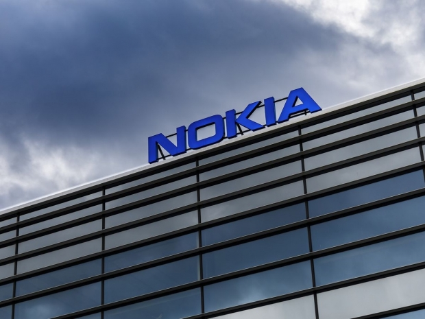 Nokia denies it has a 5G problem